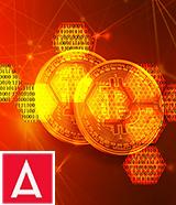 Trade Finance Survey 2019: Asia finds a block in blockchain