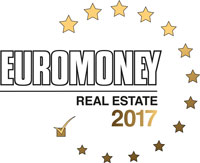 Real Estate Survey 2017: Results Index