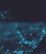 Accelerating towards a digital future