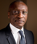 Two African banking heavyweights launch investment platform for the continent