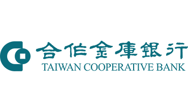 Taiwan Cooperative Bank