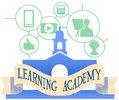 Corporate Academy